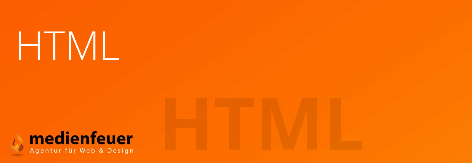 HTML Bodensee