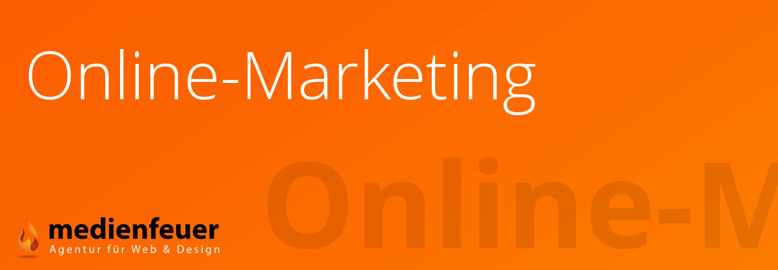 Online-Marketing Tuttlingen