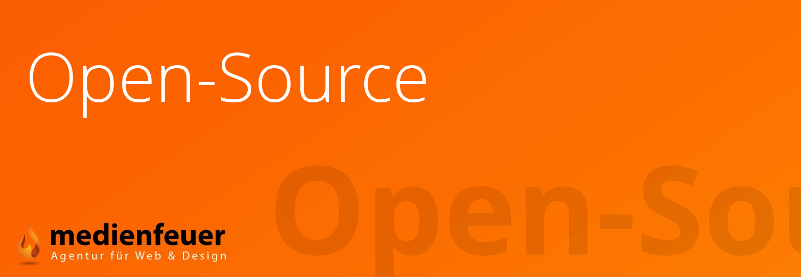 Open-Source Peterzell