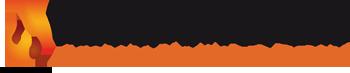 Medienfeuer - Agentur für Web und Design