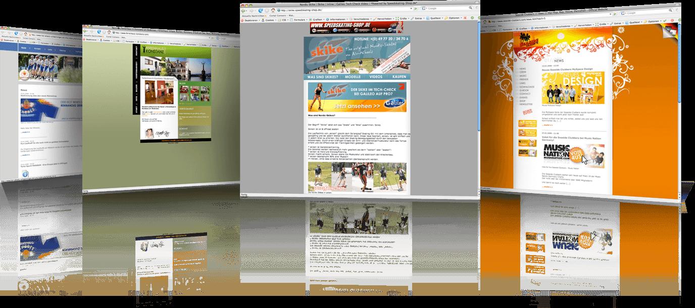 webdesign in villingen schwenningen medienfeuer agentur f r webdesign printdesign. Black Bedroom Furniture Sets. Home Design Ideas